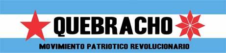 Libertad a Esteche y Lescano
