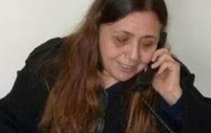 Liberarán a los 9 detenidos en Bariloche