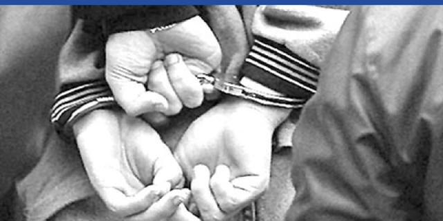 A propósito de la necesaria desaparición del Sistema Penal