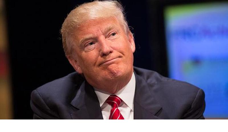 Donald Trump ya mató bajo sus bombas a  66 personas a pocas horas de asumir