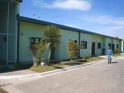 Asesinaron a un joven en U-31 de Florencio Varela